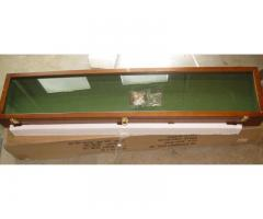 Gun Display Case